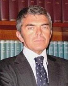 Avv. Renzo Oppi