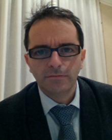 Avv. Riccardo Ferrari