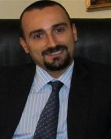 Avv. Roberto F. Iannone