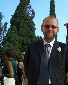 Avv. Roberto Foffa - Brescia, BS