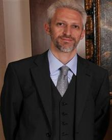 Avv. Roberto Franzoso