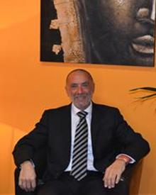 Avv. Roberto Gobbi - Savona, SV