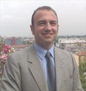 Avv. Roberto Loffredo - Venezia, VE