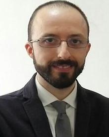 Avv. Roberto Loizzo