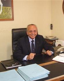 Avv. Roberto Picariello