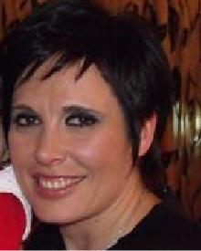 Avv. Rosa  Felicini