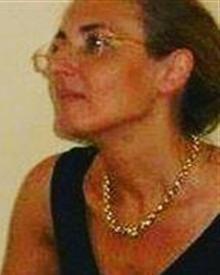 Avv. Rosa Frullone