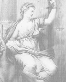 Avv. Rosanna Nardiello - Barletta, BT