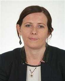 Avv. Rossana Delbarba
