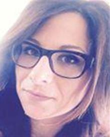 Avv. Rossella D'onofrio - Lecce, LE