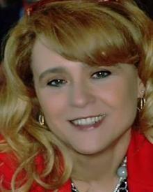 Avv. Rossella Piccone - Lanciano, CH