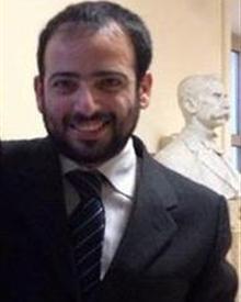 Avv. Salvatore Amato