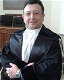 Avv. Salvatore Camonita