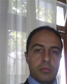 Avv. Salvatore  Carboni