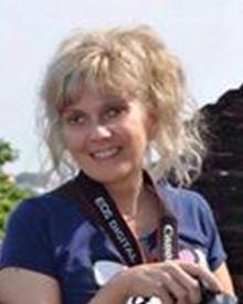 Avv. Samantha Battiston