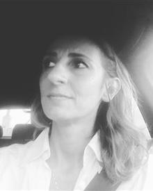 Avv. Samantha Mendicino