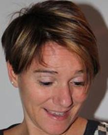 Avv. Sara Girelli