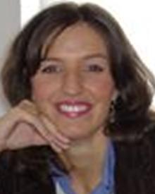 Avv. Sara Guastalla - Mantova, MN