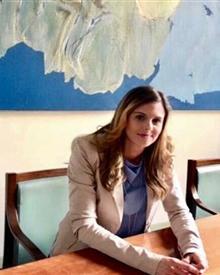 Avv. Sara Soresi - Piacenza, PC
