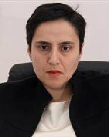 Avv. Saveria Ricci