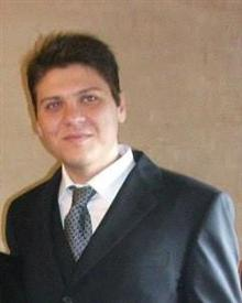 Avv. Sebastiano Distefano - Taranto, TA