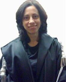 Avv. Silvana  Barrocu - Torino, TO