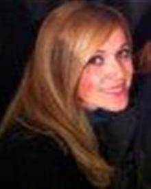 Avv. Silvia Colombo