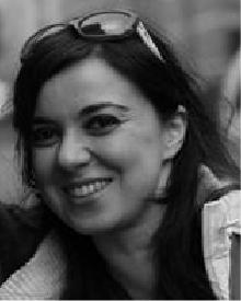 Avv. Silvia Giannini - Roma, RM