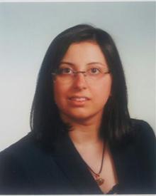 Avv. Simona Caruso
