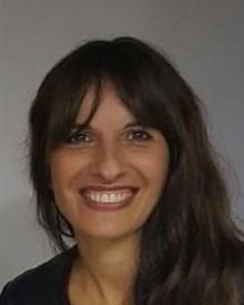 Avv. Simona Giaccardi - Fossano, CN