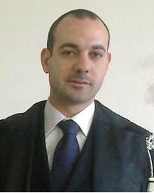 Avv. Simone Pagano - Genzano di Roma, RM