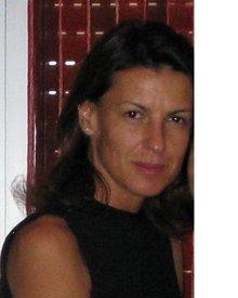 Avv. Simonetta Piana - Muggiò, MB