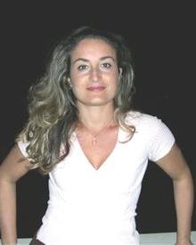 Avv. Stefania Di Padova