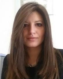 Avv. Stefania Einaudi - Cuneo, CN