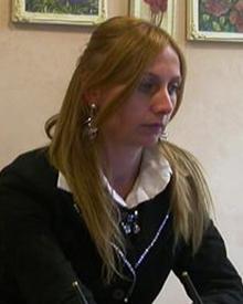Avv. Stefania Sbressa Agneni - Borgomanero, NO
