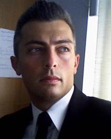 Avv. Stefano Di Carlo - Avezzano, AQ