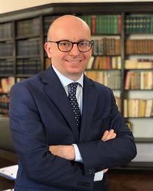 Avv. Stefano Frisone - Milano, MI