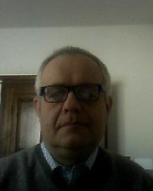 Avv. Stefano Mantovani - Piacenza, PC