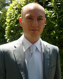 Avv. Stefano Narducci