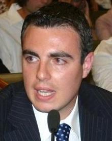 Avv. Stefano Orsini