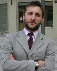 Avv. Stefano Ponte - Torino, TO