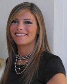 Avv. Teresa Barone Muzj - Livorno, LI