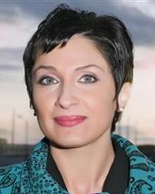 Avv. Teresa Laviola - Pescara, PE