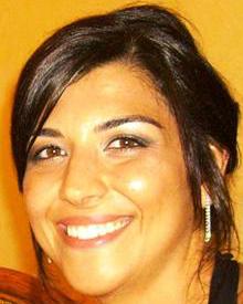 Avv. Teresa Parrella