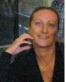 Avv. Tiziana Parolini