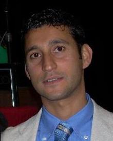 Avv. Toni Donato - Savona, SV