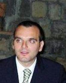 Avv. Umberto Diffidenti