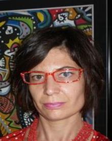 Avv. Valentina Merlo - San Giovanni in Persiceto, BO