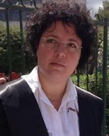 Avv. Valeria Ilardo - Cefalù, PA
