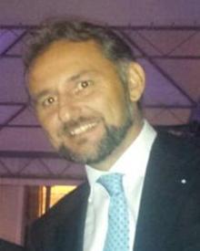 Avv. Valerio Romano - Napoli, NA